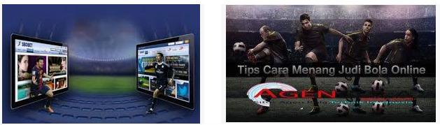 trik menang judi bola online